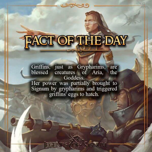 Fact_001 (1)