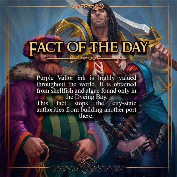 Fact_004 (1)