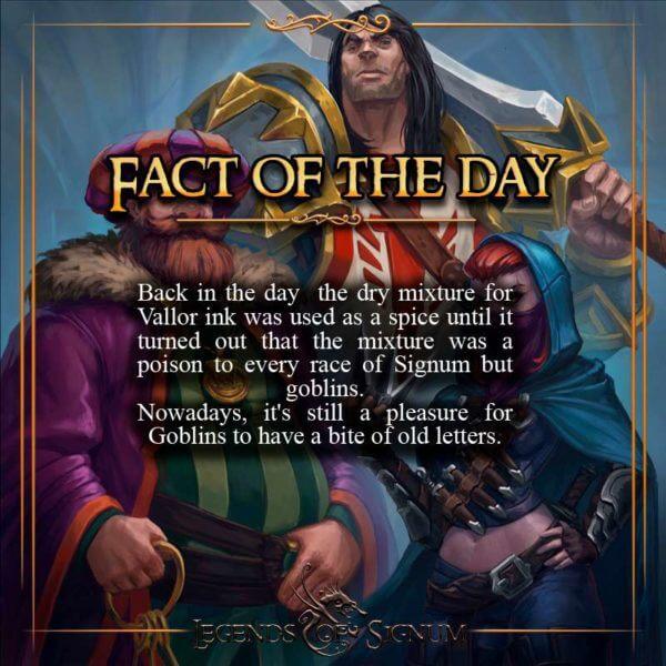 Fact_005 (1)