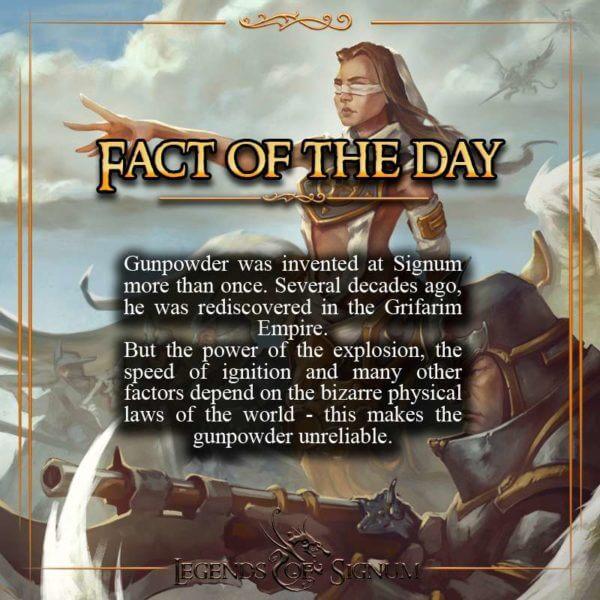 Fact_007 (1)