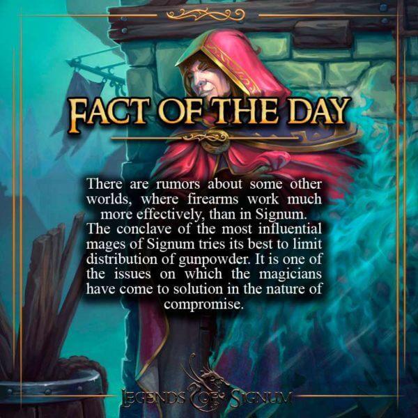 Fact_008 (1)