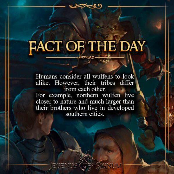 Fact_009 (1)
