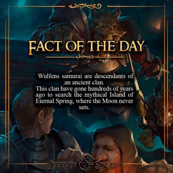 Fact_010 (1)