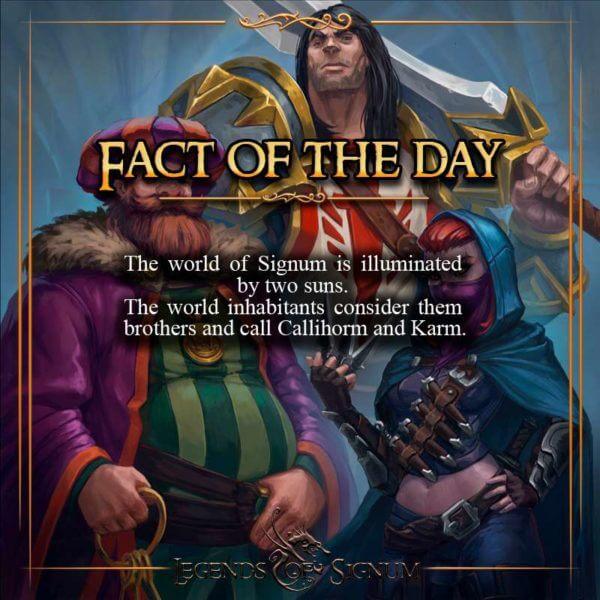Fact_011