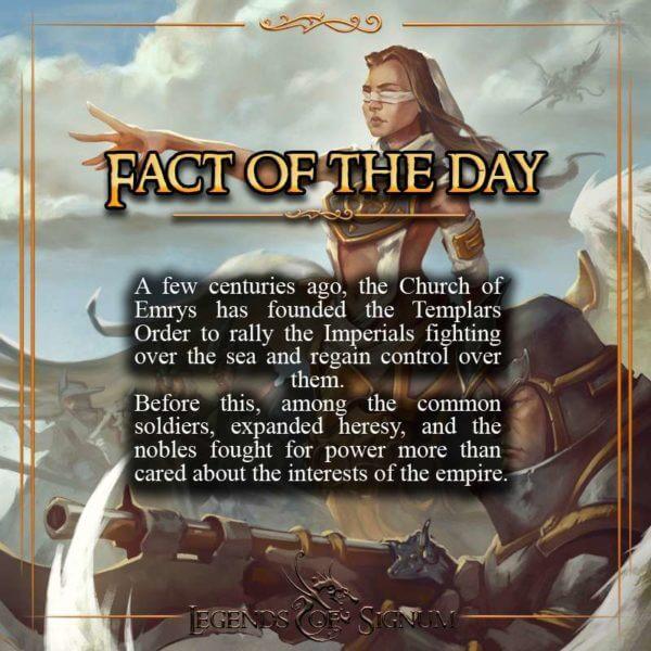 Fact_012
