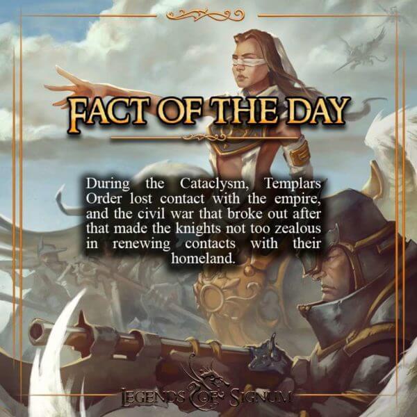 Fact_014