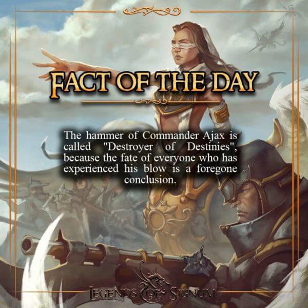 Fact_015