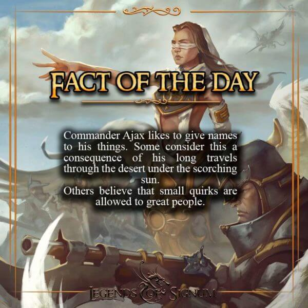 Fact_016