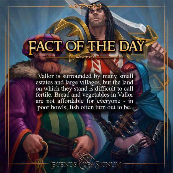Fact_017