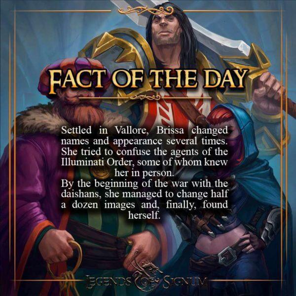 Fact_018