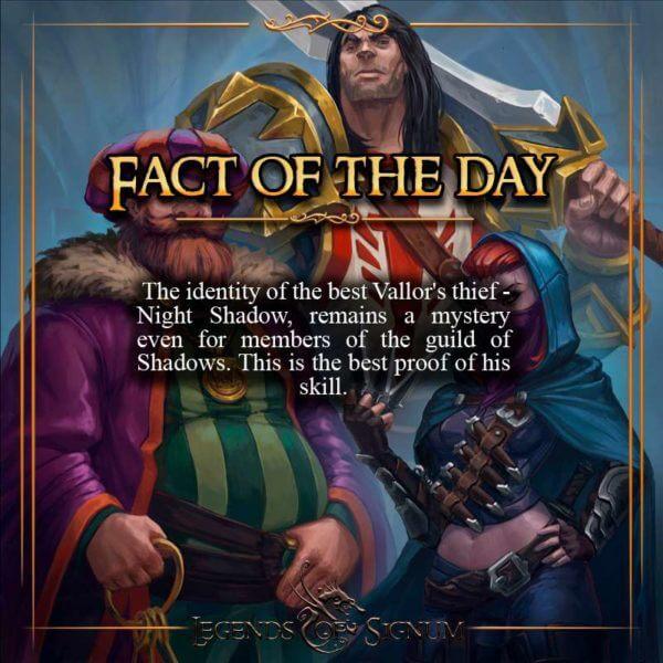 Fact_021