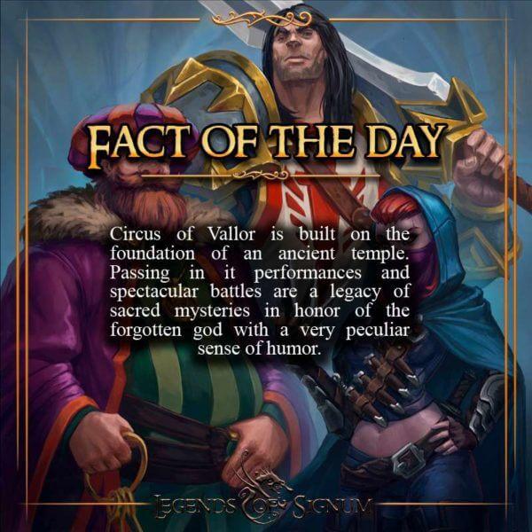 Fact_022