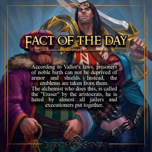 Fact_023