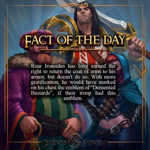 Fact_025