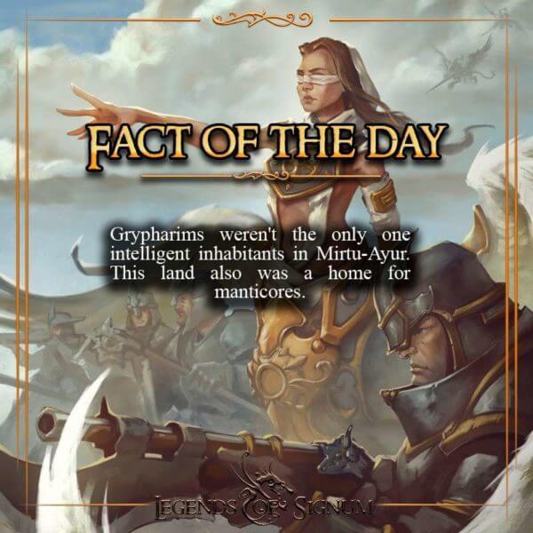 Fact_027