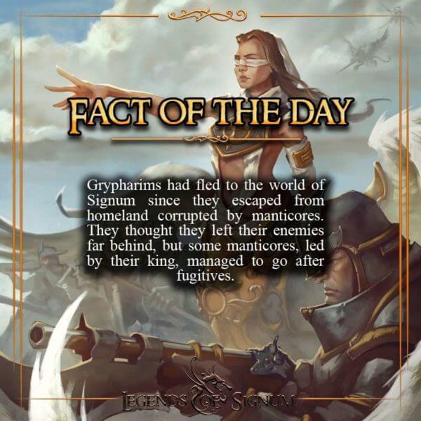 Fact_028
