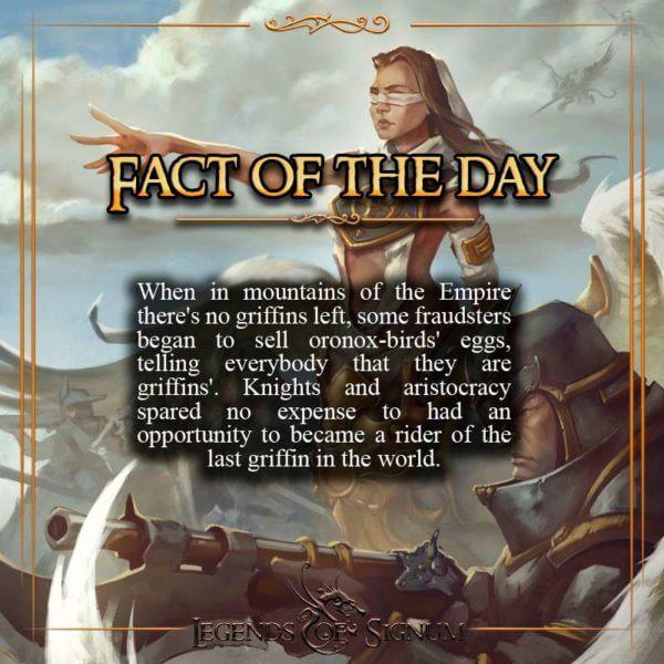 Fact_029