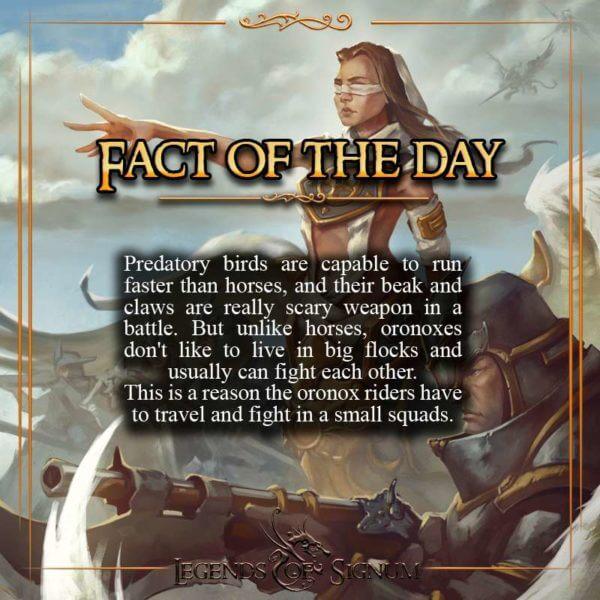 Fact_031