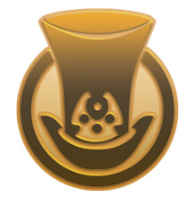 vallor-logo
