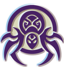 Akkary-logo