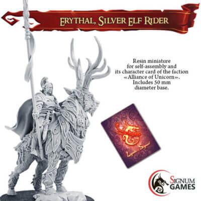 Erythal,-Silver-Elf-Rider_large