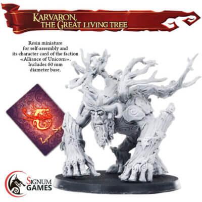 Karvaron_large