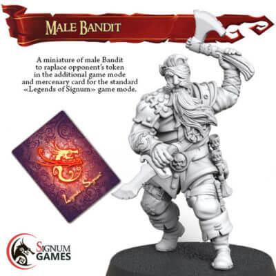 Male-Bandit_large