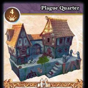 Plague Quarter